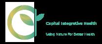 CapitaI Integrative Health